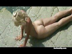 Pornó videó Tukang Clean-up pornó filmek pornó filmek a tulajdonosok. Kategória a világ, hogy a másik nem, Fiatal, Érett, Német pornó.