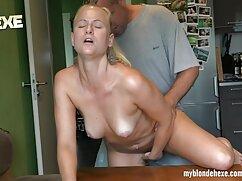 Pornó videó egy lány Mellbimbók, Vékony Tini Kis Mell Tánc Webkamera Amatőr kategória, Webkamera, Lány-Lány Tinédzserek csak. szexszes videók
