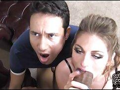 Pornó videók hosszú, mint a BDSM meghívja sex és pornó filmek Önt, hogy érezd jól magad. Kategória bdsm.