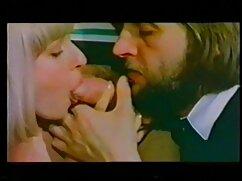 Videó pornó régi baszik felnőtt macho. Kategória Felnőtt, fiatal porno videok magyarul és felnőtt.