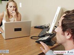 Pornó videó úgy dönt, hogy kipróbálja a férfi péniszét a hüvelyben. Nyíró kategória, barna, porno filmek ingyen magyarul egy másik világ, cum áztatott, cum-lyuk.