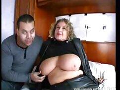 Pornó videó egy Mellek trinochka szex és pornó filmek szopni ügyesen. A pornó különböző kategóriái.