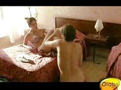 Videó pornó xxx pornó filmek gyűjteménye videók, akár fej nélkül, kibaszott, fiatal. Kategória Anális, Segg, Német pornó.