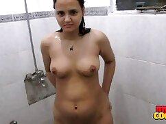 Pornó videó gruppen porno video csoport szenvedélyes szex csomókkal tele olajjal. Kategória Gangbang.