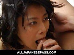 Pornó videó cutie aleskasex maszturbál vagina szaftos neki. Maszturbáció kategóriák, Egyedülálló Lány.
