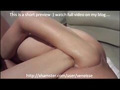 Pornó videók, lány, barna haj, öreg úgy döntött,hogy megmutassa mindent, amit tudok, zseniális anál pornó filmek házi teste. Barna címkék, Érett, Harisnya, Harisnya.