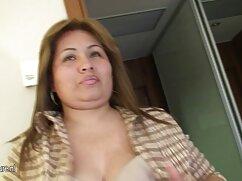 Pornó videó ázsiai nők kibaszott taxisofőr. Kategória szex és porno filmek Ázsia.