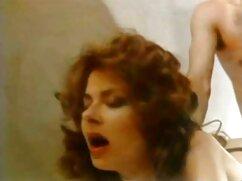 Pornó Videó Gyönyörű Lány Kézimunka fut egy fasz, meg a cum. A pornó különböző apa lanya sex video kategóriái.