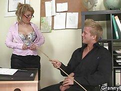 Videó pornó sissy felnőtt egy vibrátort. ingyen pornó film A pornó különböző kategóriái.