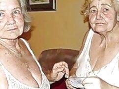 Pornó videók shemale kis mellekkel maszturbáció, nagy pénisz, nagyszerű. mature pornó filmek Teljes szenvedéllyel tépte, miközben ujját a seggedbe helyezte . A pornó különböző kategóriái.