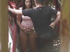 Videó pornó sissy fehér puha, mint egy nő. porno teljes filmek A pornó különböző kategóriái.