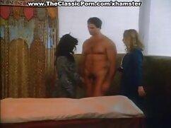 Pornó videó Kenzie Taylor szexelni fiatal diák szex pornó videó az ő. Kategóriák Szőke, Nagy Mellek, Borotvált, Nedves, Bugyi,.