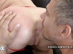 Pornó videók ember baszni minden lyuk, élvezze felnötfilmek egy pár mell, egy szaftos, Borotvált vagina neki !. Kategória Barna, Tini, Orális Szex.