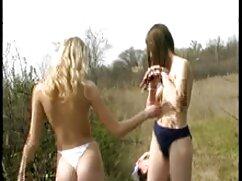 Pornó videó indiai mature porno videok szex Otthon feleségével. Kategóriák Ázsiai, Egyenes, cumshot, interracial, Szex, Orális.