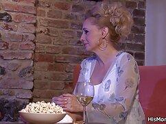Videó pornó Angela elégedett fasz egy ingyen porno filmek online nagy pénisz. Kategóriák barna, szex, más, világ, pornó, Német, Szex, Orális.