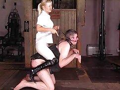 A pornó videók egy vibrátor a hüvelyben. pornó film magyarul Kategóriák Szőke, Nagy Mellek, Nagy Mellek, borotva, játékok, dildók, maszturbáció, ujjak, lány solo.