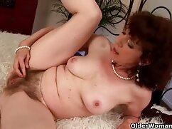 Pornó videó a szőke a fürdőszobában nyalogatja a lány hüvelyét a nyelvével. Kategória Szőke, Borotvált, Játékok & ingyen szex porno videok Vibrátor, Leszbikus, Pornó, német, Ujjazás.