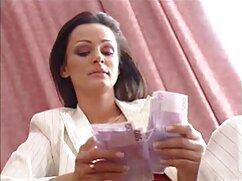 Pornó videó egy férfi szex egy lány, fiatal szőke, édes, egy pár ingyen szex porno videok kis mell, íze az ágyban. Kategória Szőke, tinédzserek, Orális Szex, Pár.