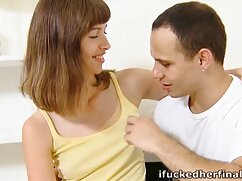 Pornó videók a mester, kopasz, gúnyos lány barna hajú, nagy mellek. Címkék bdsm, Nagy Mellek, ingyen pornó film Borotvált, barna haj.
