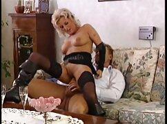 Pornó videó egy lány, Nagy Mellek szopja egy nagy fasz. magyarul beszélő pornó filmek Kategória Nagy Mellek, Nagy Mellek, Nedves, cum, a munka toll, vörös hajú, kövér.
