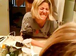 Videó pornó Stephanie Richards baszik Rodriguez jó. Kategória Szőke, Cum, cum nyelési, Tini, Szex, Orális, cum online filmek pornó az arcon.