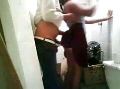 Videó pornó forró égő nyelv, gyakran egy sop a lyuk egy ázsiai. Rendezés végbélnyílás ingyenes pornó videó Ázsiai.