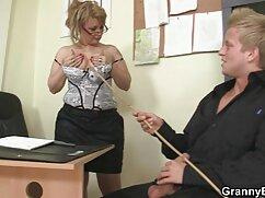 Videó pornó néhány rohan a házból, hogy a szálloda a szex romlott, forgatták a magyarul beszélő pornó videók kamera. Nagyon Érett, Anya, Német pornó.