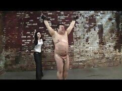Pornó videók Érett Német Nyilvános. anál porno filmek Kategória Amatőr Pornó, Nyilvános Meztelenség, német.