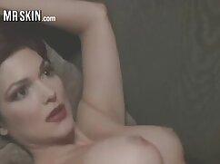 Pornó videók leszbikus kölcsönös igényes pornó filmek nyalogatja a fenék. Besorolás, Anális, Barna, Leszbikus, rimming, kövér.