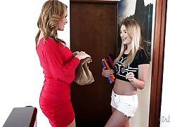 Pornó videó lány barna hajú gyönyörű szopni a férfi péniszét. Kategória Barna, Egyenes, cumshot, maszturbáció, tini, szex, anya fia porno videok Orális, Párok.