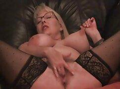 Pornó videó, amit szeret csinálni a hálószobájában. Címkék Anális Szex, Szőke, Nagy Mellek, Német Pornó, xxx pornó filmek Szex, Orális.
