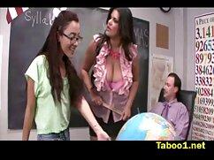 Videó mature pornó Bébi maszturbáció egy székben. xxl sexvideok Maszturbáció kategóriák, Egyedülálló Lány.