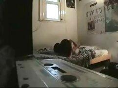 Pornó videó sodomizált szomszédok, pimasz. Címkék: Heteroszexuális, Pornó, Amatőr, teljes porno film Pár.