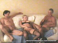 Pornó videó lány megérintette magát egy székre, majd felkészült mindenre, egy férfi megjelent az ajtón, megható a szex nagyon puha, teljes film porno történt szexi édes. Kategória barna, maszturbáció, tini, Orális Szex, romantika.