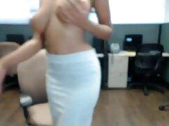 Videó pornó Franciaország teljes porno film fényképezte a jelenetet szexi. Kategória Borotvált, barna haj, szóló, Ujjazás, lány szóló.