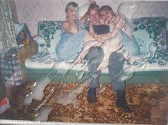 Pornó videó kurva Nagy Segg, Nagy Mellek, Nagy Segg, gruppen porno video álom nagy csirke. A pornó különböző kategóriái.
