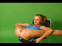 Pornó videó kurva sexy picsák vesz egy jegyet tér horror dugni szörnyek. Epilálás, Barna, cum nyelés, Tini, Szex, Orális, cum az arcon.