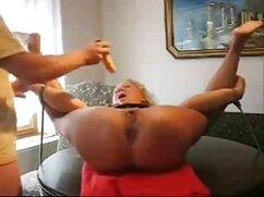 Pornó videók autók lindsey brutális pornó videók vastag vibrátor. Barna, maszturbáció, lány szóló.