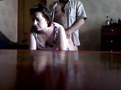Diák videó pornó után egy fél szar autó. Címkék: Amatőr, Pár, csók, apa lanya sex video Fantázia.