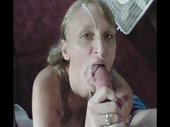Pornó videók férfiak tegye a csirkét az anya fia pornó videók ablakon, majd nyalja a vagina. Kategóriák Szőke, Orális Szex, Tini.
