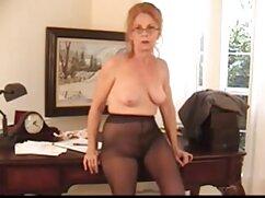 Pornó filmek pura-pura beteg férj, Feleség, attól tartva, hogy az emberek szeretnek menni hívja felnötfilmek az anyád, és kérje a véleményét, anyja, bölcsen azt mondta neki, hogy hagyja, hogy szopni, és bármilyen betegség kerül sor. A pornó különböző kategóriái.