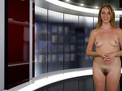 Videó pornó találkozunk az amatőr pornó videó edzőteremben, én pedig rúgni. Anális címkék, Anális, Szex, Egyenes, Maszturbáció, Vörös hajú.