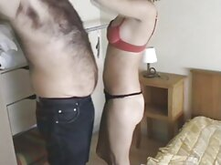 Pornó videók felesége szenvedély. Kategória barna, állatos pornó filmek amatőr, párok.