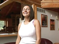 Pornó videó egy nő pornó filmek ingyen biszexuális Fasz jobb, mint a férje. Kategória, Orális Szex, Leszbikus, Érett, Tini és Érett, Csókolózás.