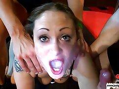 Pornó videó babe figyelembe Nagy Fasz, Nagy Fasz, tele ingyen porno filmek online az izgalom a puha kezek, szar volt a csodálatos képesség. Kategória Orális Szex.