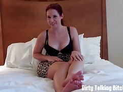 Pornó videó egy lány diák, hogy végre orális szex kemény pornó filmek rám. Kategória Orális Szex.