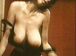 Pornó videó lány barna játszik vele Nagy xxx pornó filmek Mellek. Kategória Nagy Mellek solo Amatőr.