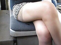 Pornó videó, amikor baszik szőke nő, gyönyörű, tele spermával. Kategória Szőke, Egyenes, teljes pornó filmek magyarul cumshot,Orális Szex, Tizenéves.
