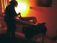 Videó pornó néger kemény pornó filmek feszített Anális A szőke szépség. Osztályozás, Anális, Fajok közötti.