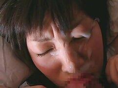 Pornó videó kis aranyos ázsiai játszani punci, majd cum az anya fia pornó videók arcán. Kategóriák Ázsiai, gonzo, cum áztatott, solo, fogás, Bugyi.